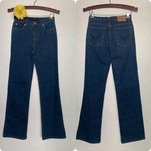 Fabrizio Gianni Stretch Jeans - Size 6